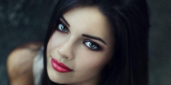 bruneta