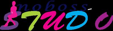 noboss-studio-logo2