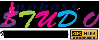 logo-noboss_v2.1_beta
